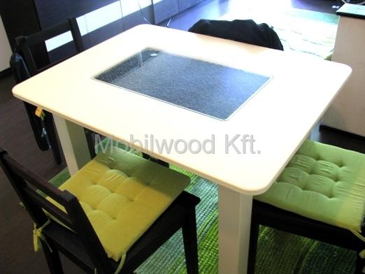 asztal s szkek.JPG