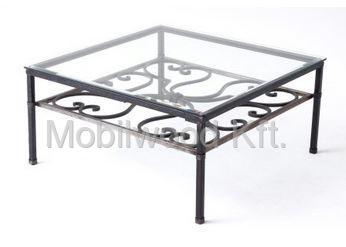 asztal2.JPG