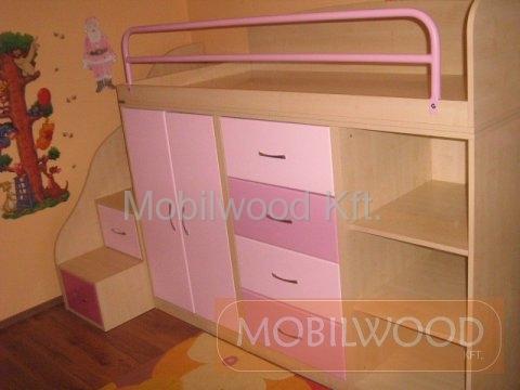 4-lepcsos-gyermekagy-malna-pink.jpg