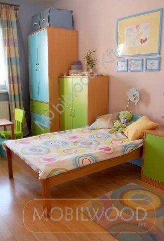 gyermekszoba-osszeallitas.jpg