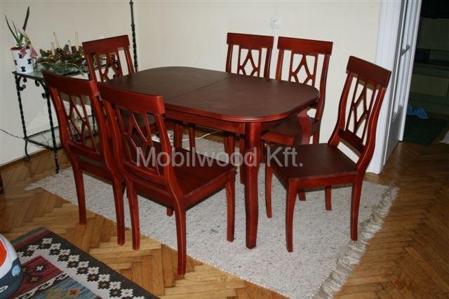 ebdl asztal s szkek 2.JPG