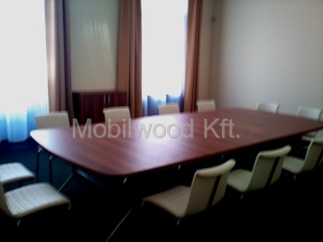 Trgyal - 4 elembl ll asztal-1.jpg