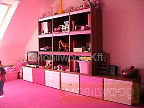konteneres-polcos-gyermekbutor.jpg