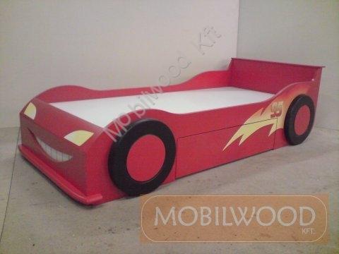 autos-gyerekagy-ferrari-piros.jpg