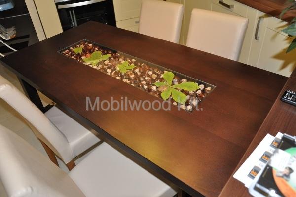 asztal bal.JPG