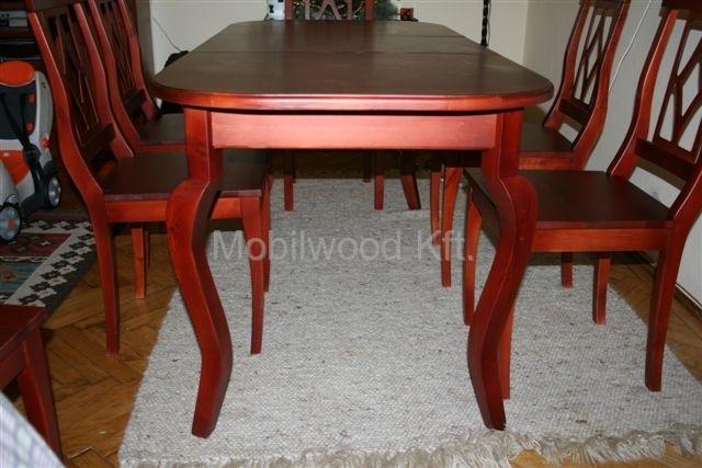 ebdl asztal s szkek 3.JPG